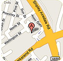 bradford_map